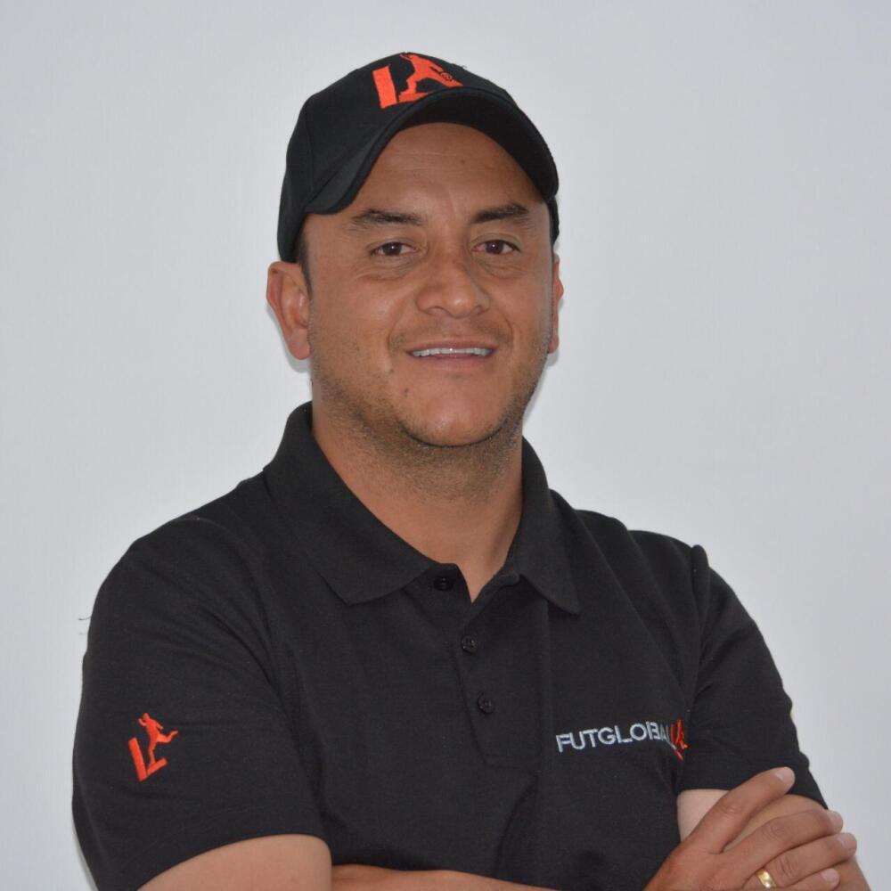 Jhon Mario Ramírez PM.jpeg