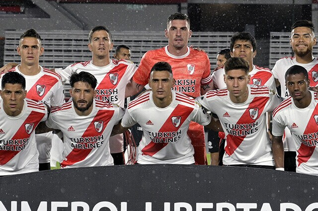 332831_river_plate_equipo_130320_afpe.jpg