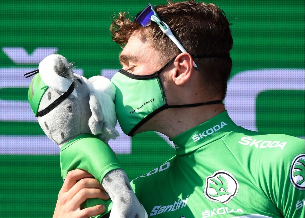 Fabio Jakobsen Foto AFP (2).jpg