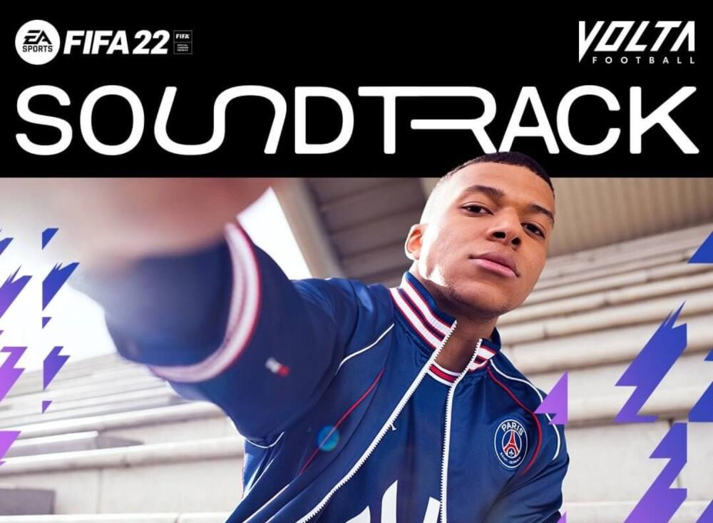 Soundtrack-FIFA-22-EA-SPORTS.jpg