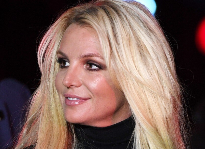 Padre de Britney Spears habría gastado parte de la fortuna de su hija para seguir con su tutela