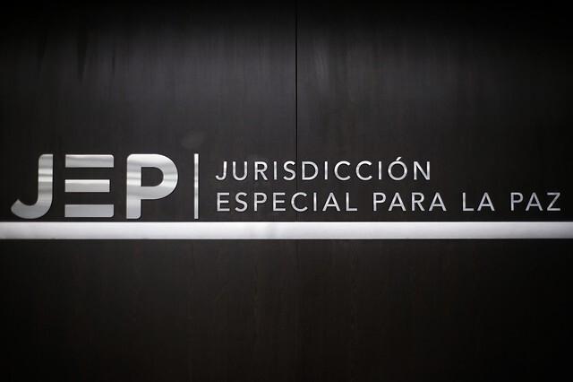 JEP cita a exguerrilleros de las FARC por magnicidio de Álvaro Gómez Hurtado