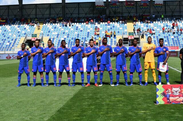 295370_Selección Colombia Sub-20