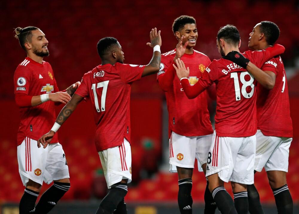 Manchester United AFP.jpg
