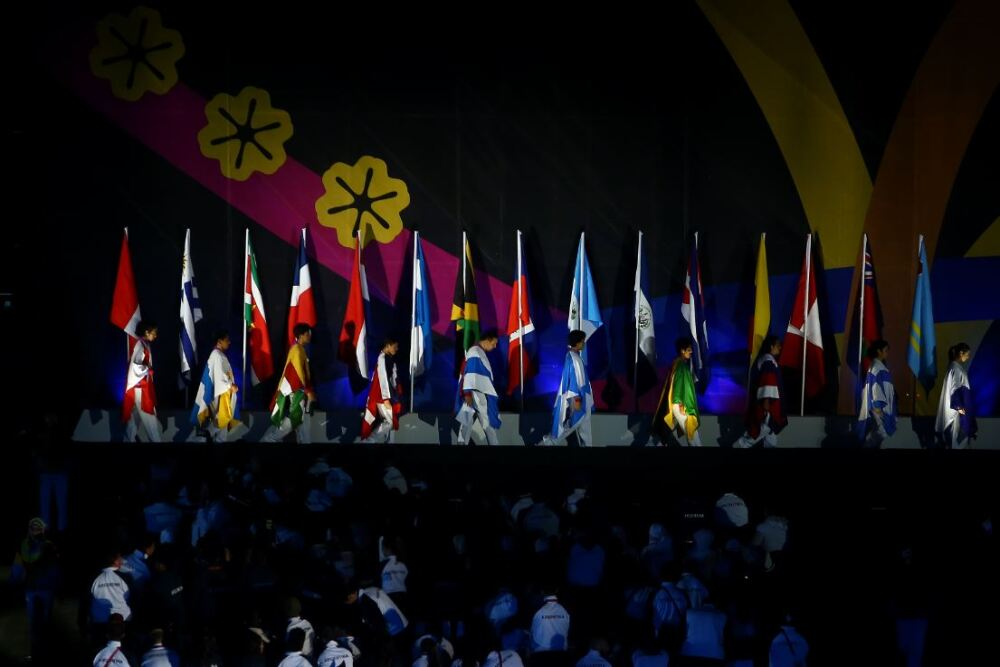 Juegos Panamericanos 130521 Getty Images E.JPG