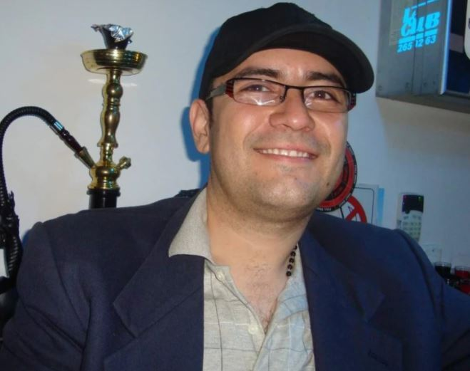 profesor de la universidad de antioquia william alexander zapata.JPG