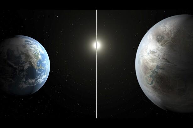 240715_otro_planeta.jpg
