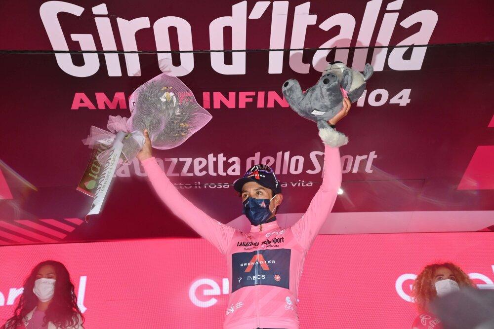 Egan Bernal, Giro de Italia.jpg