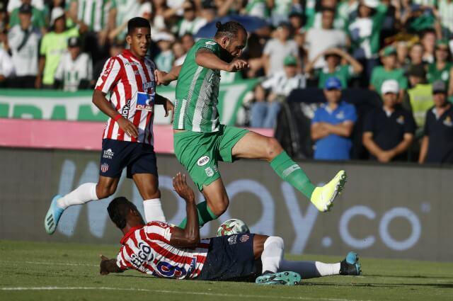 325135_Nacional vs Junior