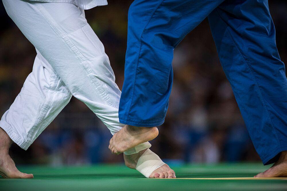 judo-paralimpicos-zviad-gogotchuri