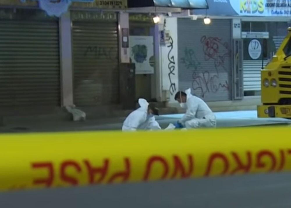 referencia homicidio levantamiento asesinato cti.jpg