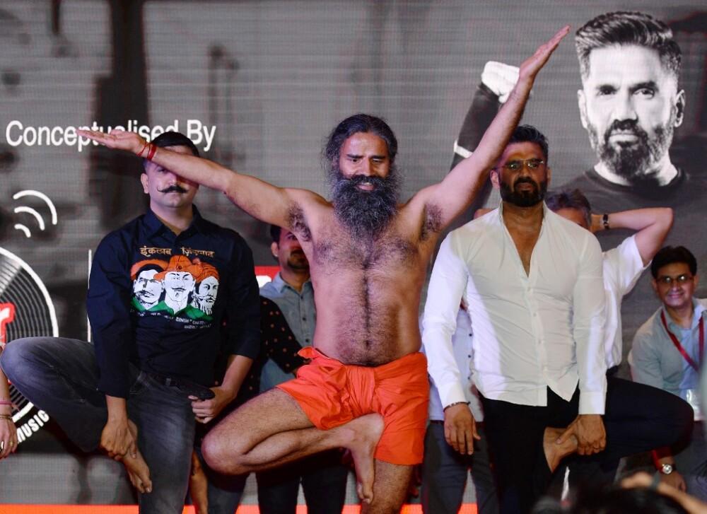 Baba Ramdev AFP.jpg