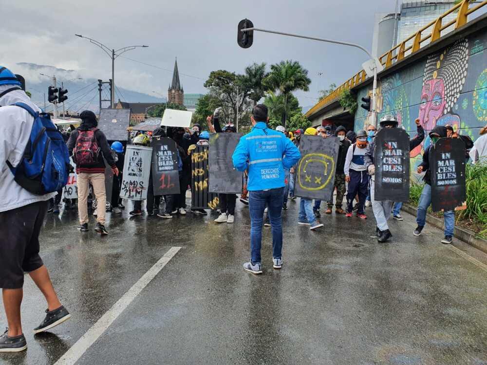 Marchas en Medellín.jpg