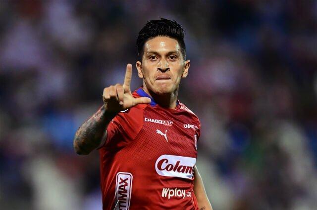 324241_Germán Cano