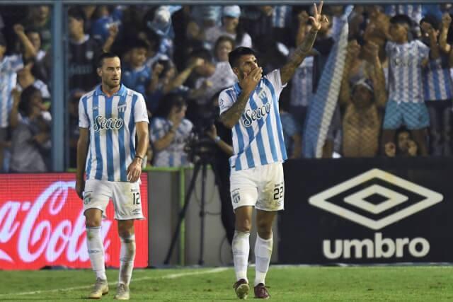 333712_Atlético Tucumán cederá sus sedes para albergar desamparados.