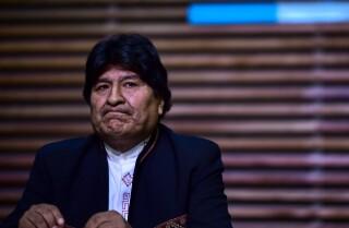 Evo Morales AFP.jpg