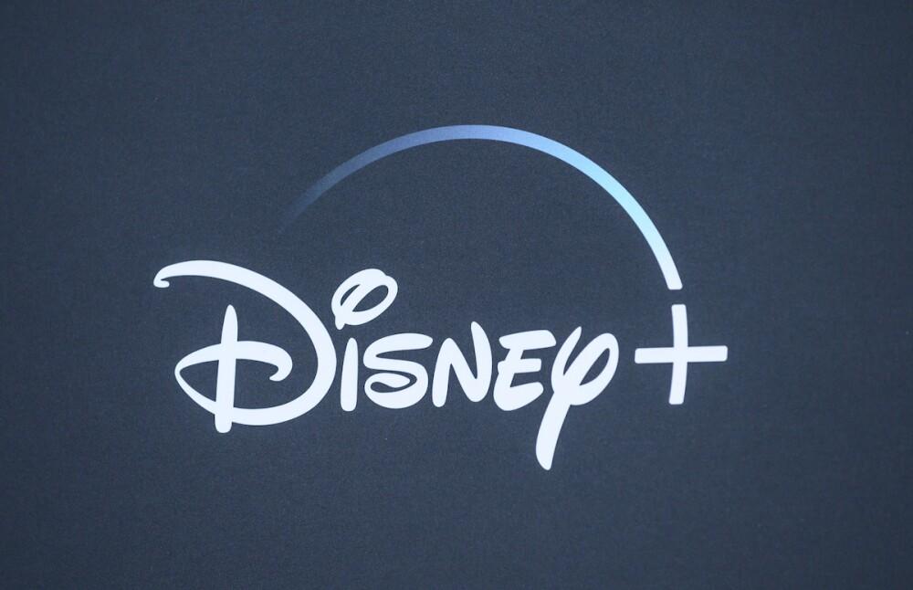 Disney Plus / AFP