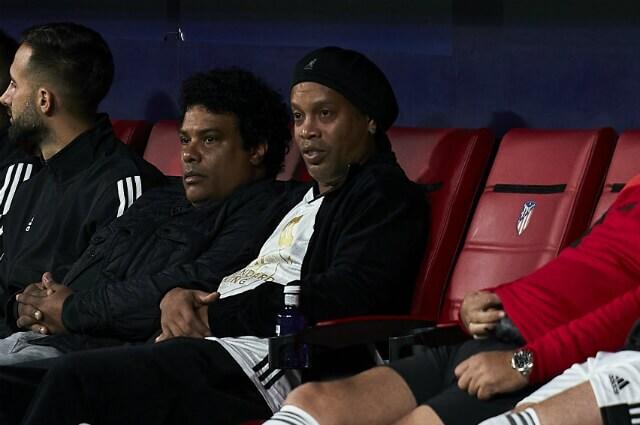 332617_Ronaldinho