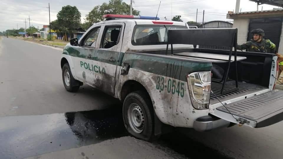ataque con explosivos a policia en saravena  (1).jpeg