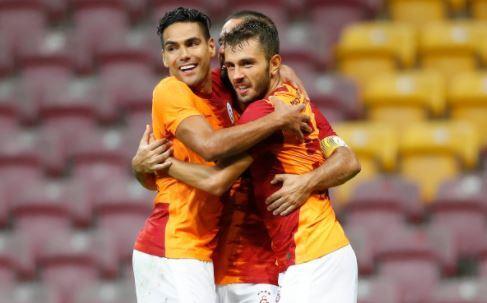 Falcao Garcia Festejo Galatasaray 120920 Twitter E.JPG
