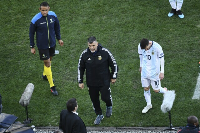 316542_Lionel Messi