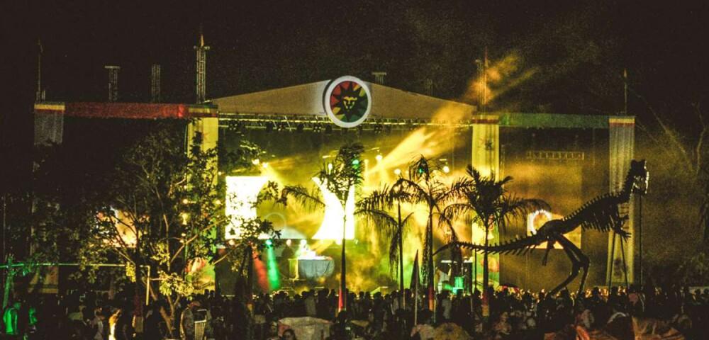 638761_Jamming Festival 2019 - Foto: Fabián Páez López