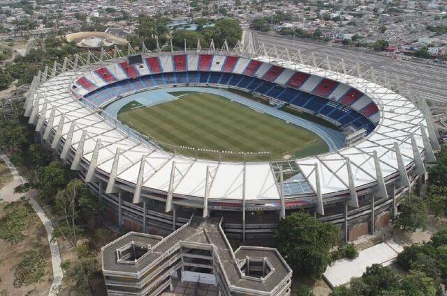 336519_Estadio Metropolitano