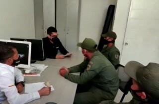 venezolanos expulsados.jpg