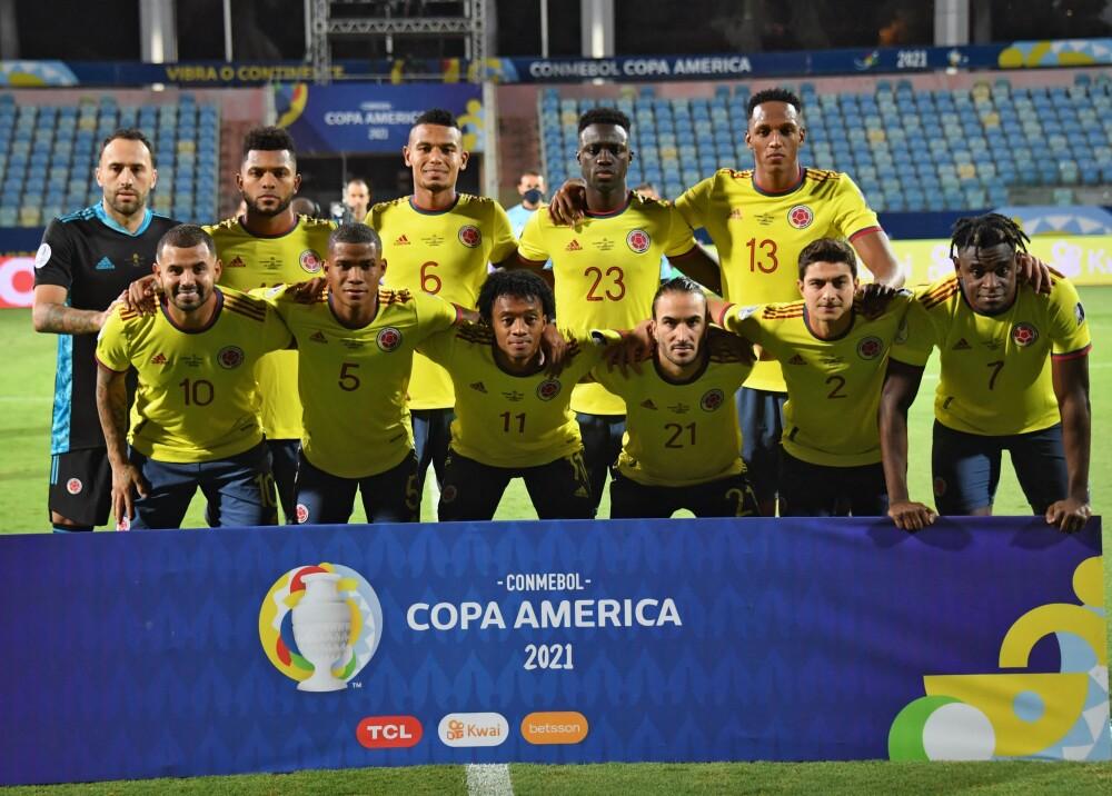 Selección Colombia Foto AFP (1).jpg
