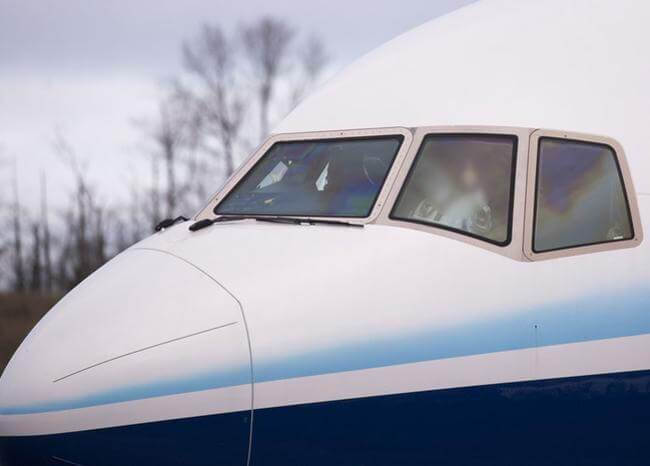 366263_piloto_de_avion_foto_afp.jpeg
