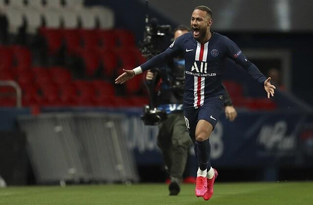 333191_Neymar
