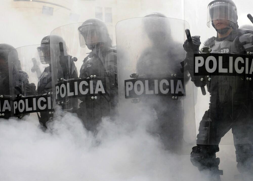 223297_Esmad imagen de referencia // Foto: AFP