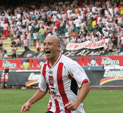 Jorge-Casanova.jpg