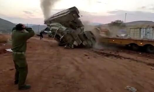 tanque de guerra israelí.jpg