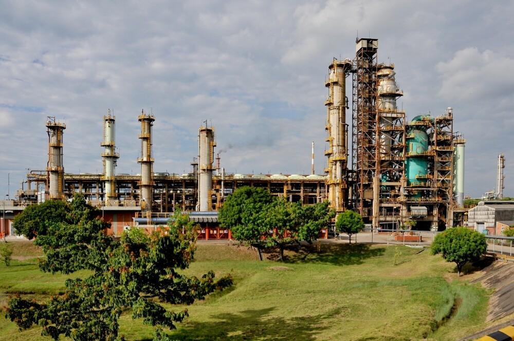 361249_foto_nueva_refineria_barranca.jpg