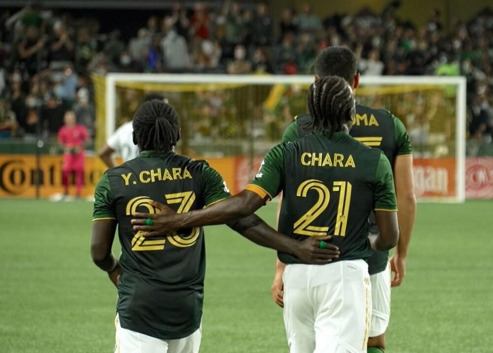 Yimmy Chará y Diego Chará Foto  TimbersFC.jpg