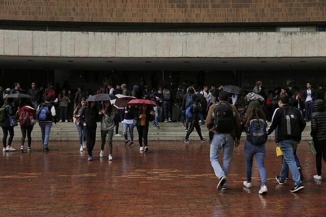 Este 28 de junio se cierran inscripciones para estudiar gratis en universidades de Bogotá