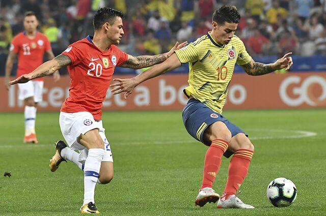 321336_james_rodriguez_colombia_chile_200919_afpe.jpg