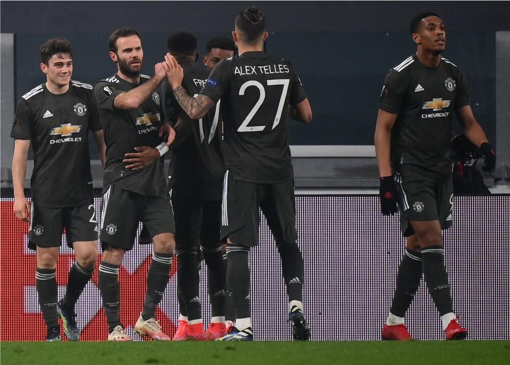 Manchester United_AFP.jpg