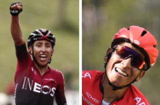 Egan-Bernal-Nairo-Quintana-Tour-de-Lain.PNG
