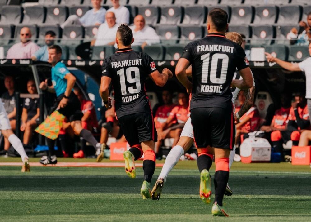 Eintracht Frankfurt vs Augsburgo.jpg