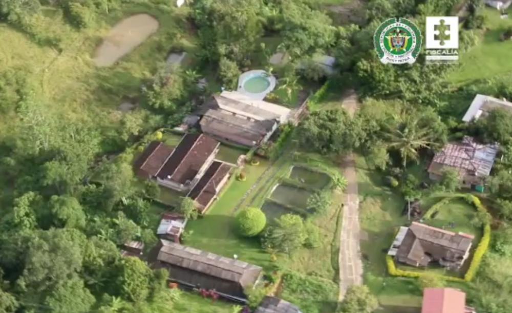 Extinción de dominio en Guatapé Antioquia.png