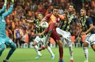 333584_Falcao, jugador de Galatasaray