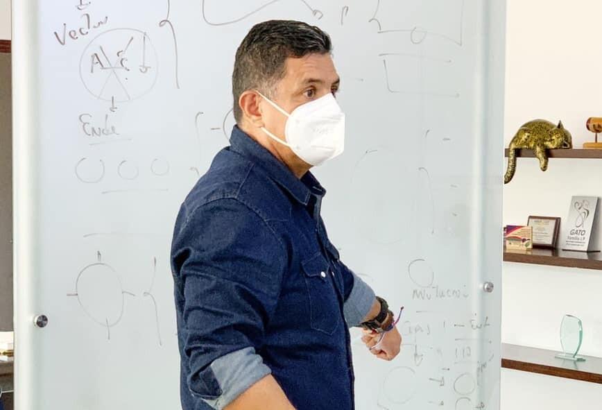 Jorge Iván Ospina.jpeg