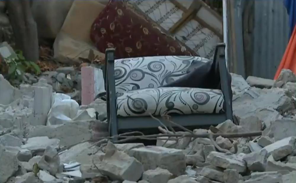 Casa colapsada .jpg