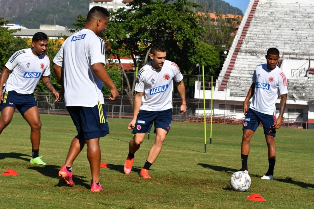 Colombia entrenamientos PM.jpeg