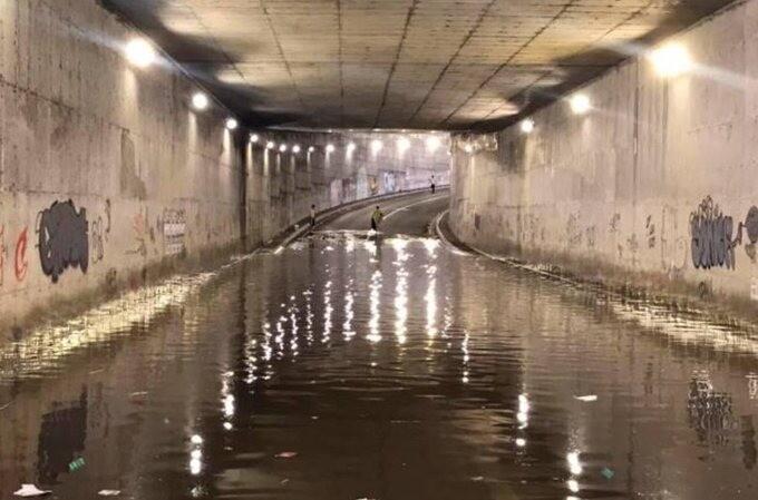 afectaciones por lluvias.jpeg