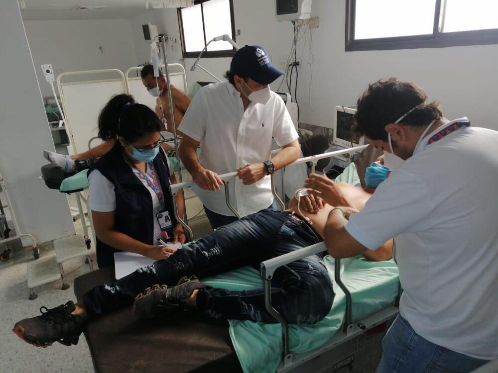 ataque contra campesinos manifestantes en norte de santander  (1).jpeg