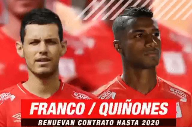 316217_Pedro Franco y Héctor Quiñones
