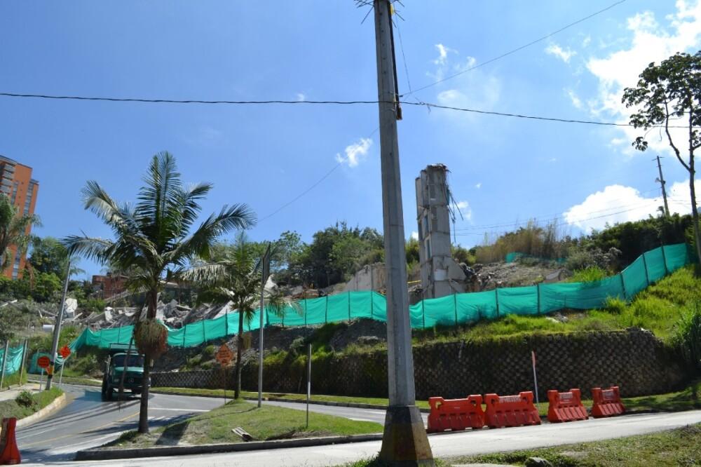 Demolición del edificio Space.jpeg